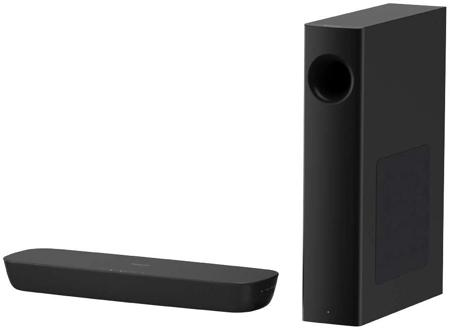 Panasonic SC-HTB200EGK Soundbox Bluetooth