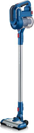 Severin HV 7160 Scopa aspirapolvere Senza Filo