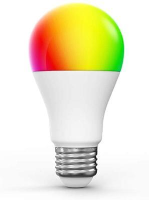 Woox R4553 Smart Lamp Bulb 8W
