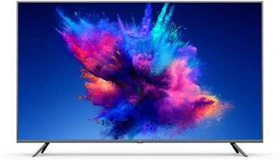 Xiaomi Mi Smart Led Tv 4K Ultra Hd 65