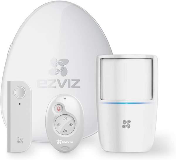 Ezviz Alarm Kit BS-113A