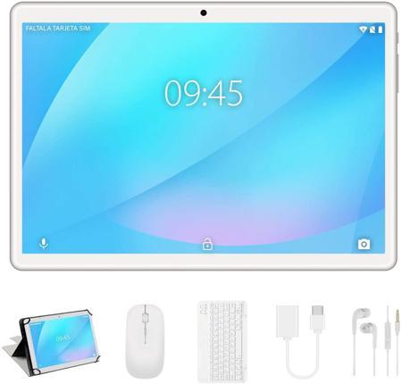 Tablet 10 Pollici YESTEL x7