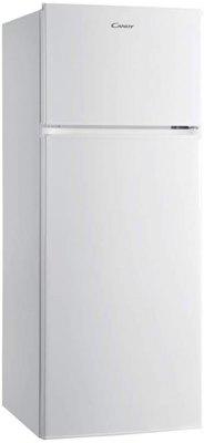 Candy CMDDS 5142W frigorifero a libera installazione