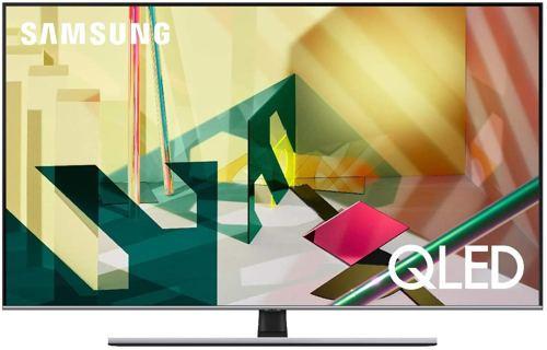 Samsung QE55Q70TATXZT Serie Q70T QLED