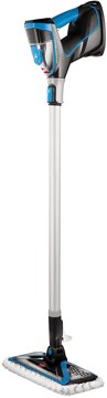 BISSELL PowerFresh Slim Steam Mop