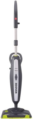 Hoover Steam Capsule Can 1700 R 011
