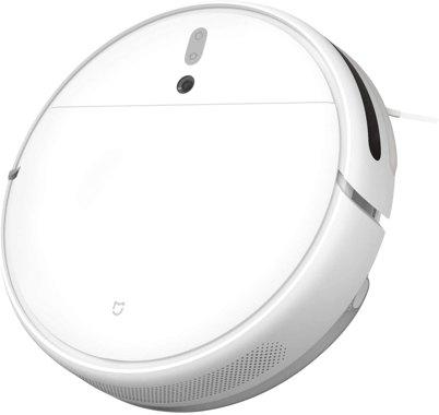 Xiaomi 25012 Robot Aspira e Lava