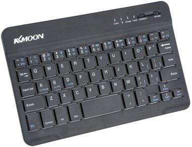 Tastiera Mini KKmoon