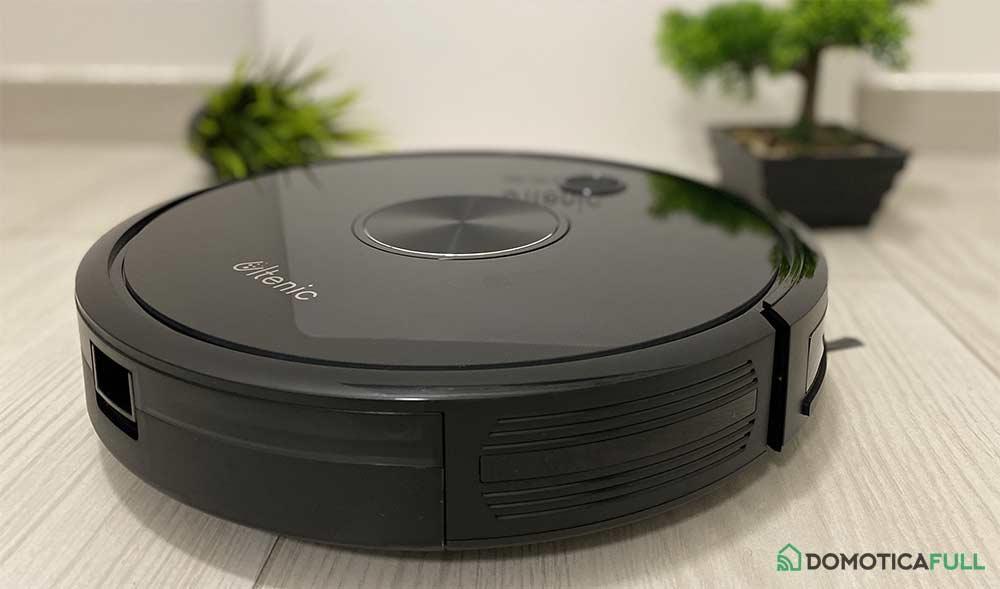 Design Ultenic D5S