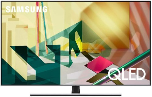 Smart tv Samsung Serie Q74