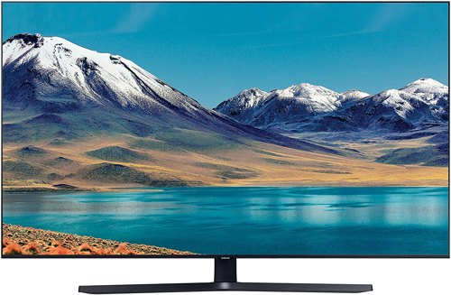 Smart tv Samsung serie TU8500