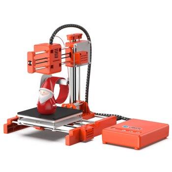 LABISTS X1 stampante 3D portatile
