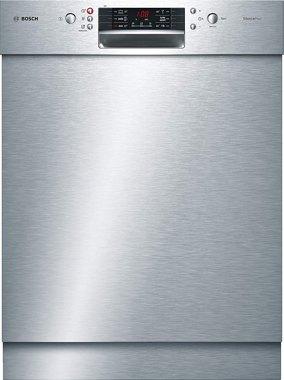 Bosch Serie 4 SMU46LS00E