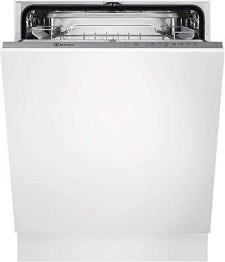 Electrolux Lavastoviglie EEA 17100 L