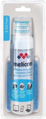 Meliconi C-200 Foam