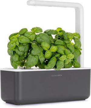 Click & Grow Giardino Smart 3