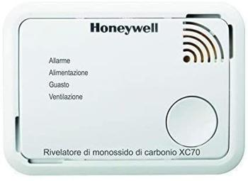 XC70-IT-A Honeywell Home