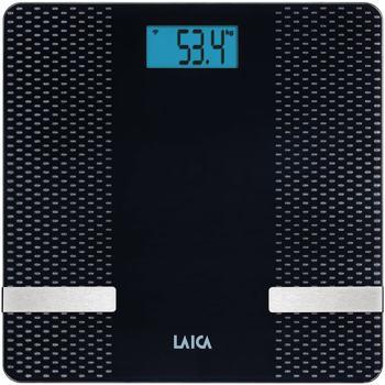 Laica PS7002 Bilancia Smart