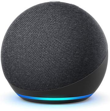 Nuovo Echo Dot (4ª generazione)