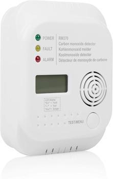 Smartwares RM370 Sensore Monossido