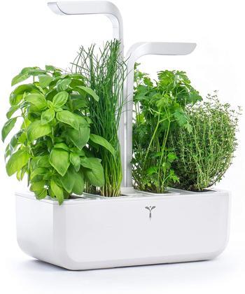 Véritable® Classic giardino smart