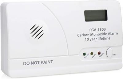 Smartwares FGA-13031