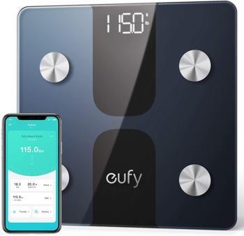 Eufy C1 bilancia smart