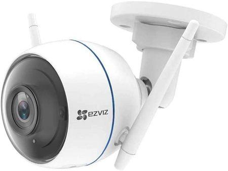 EZVIZ ezTube Telecamera IP Wi-Fi da Esterno