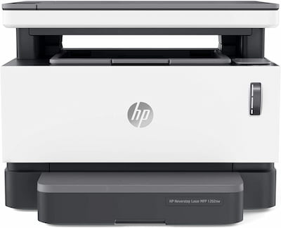 HP Neverstop 1202nw 5HG93A