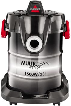 Bissell 2026M MultiClean Wet & Dry Drum