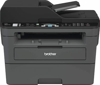 Brother MFCL2710DW