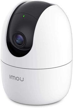 Telecamera IP Imou