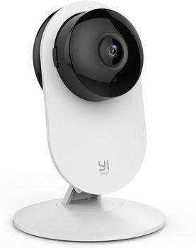 YI Home Camera 1080p