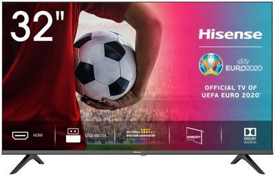 Hisense 32AE5000F TV LED HD 32 pollici