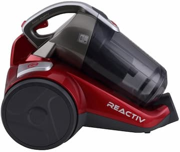Hoover RC81 RC25