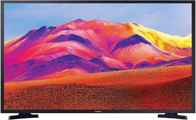 Samsung T5370 Smart TV 32 pollici