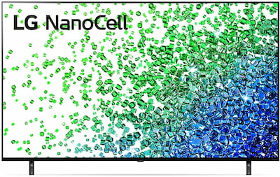LG NanoCell 50NANO806PA