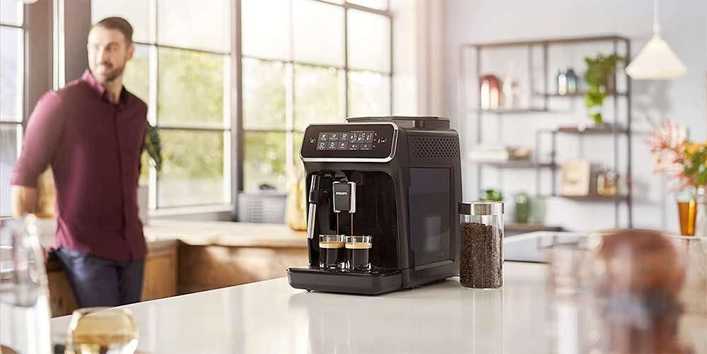 Come scegliere la migliore macchina da caffè