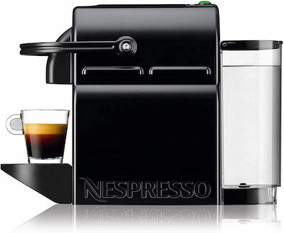De'Longhi Nespresso Inissia