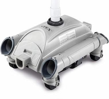 Intex 28001 Robot Pulitore Automatico