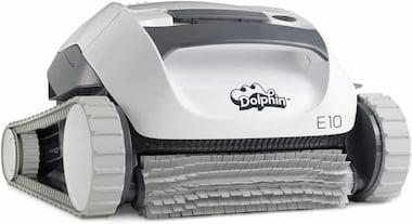 Dolphin E10