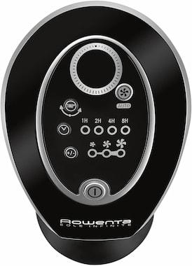 Rowenta VU6670 Eole Infinite