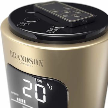 Ventilatore a torre di Brandson
