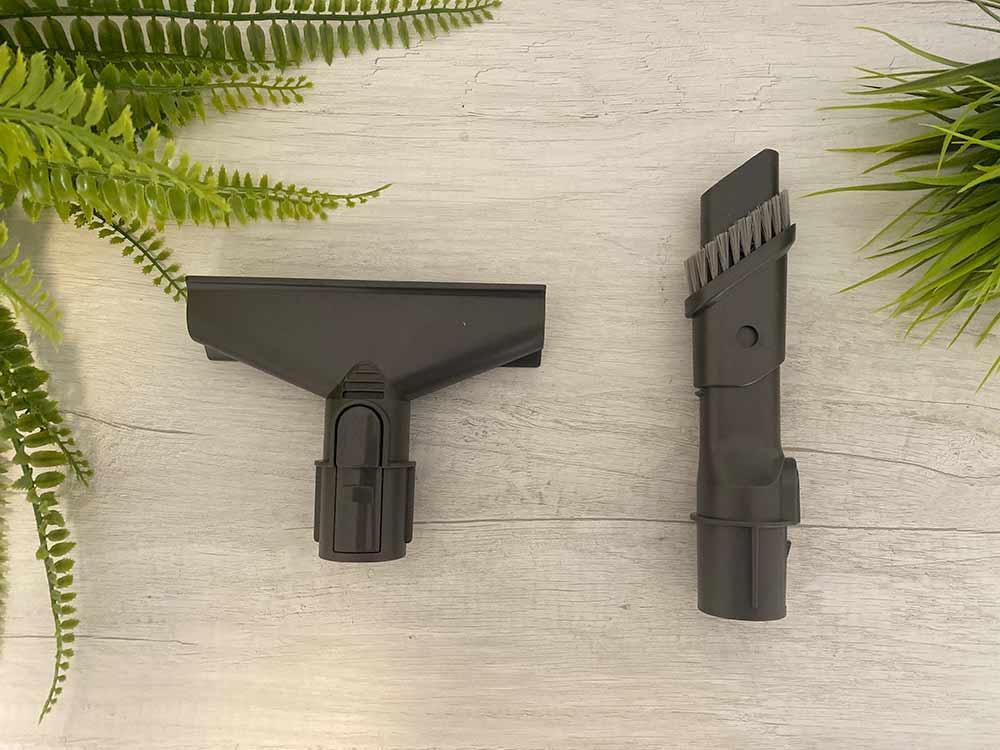 accessori Ultenic U10