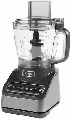 Ninja (BN650EU) Robot da Cucina