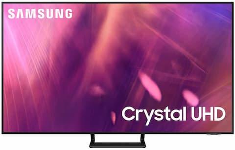 Samsung UE55AU9070UXZT TV Crystal UHD 4K