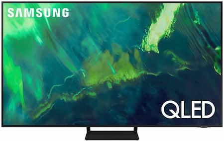 Samsung TV QE75Q70AATXZT