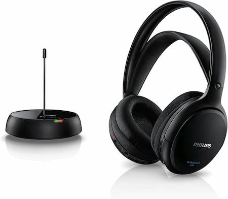 Cuffie Wireless Philips SHC5200