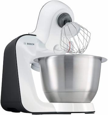 Bosch MUM5 Planetaria e Robot da cucina