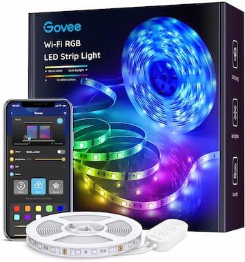Govee Striscia LED